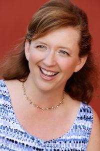 Lori A Noonan