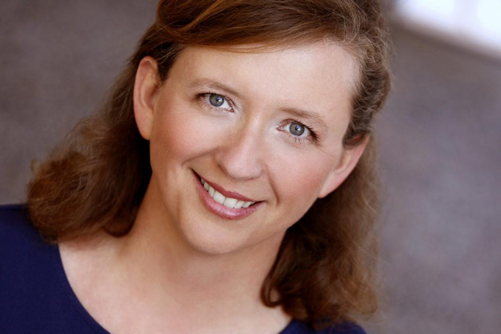 Lori Noonan Professional